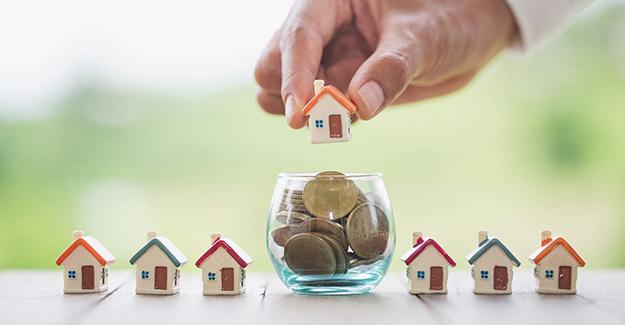 İş Bankası konut kredisi 24 Mart 2021!