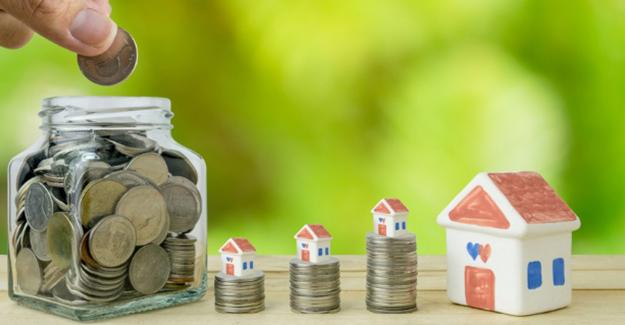 İş Bankası konut kredisi 30 Mart 2021!