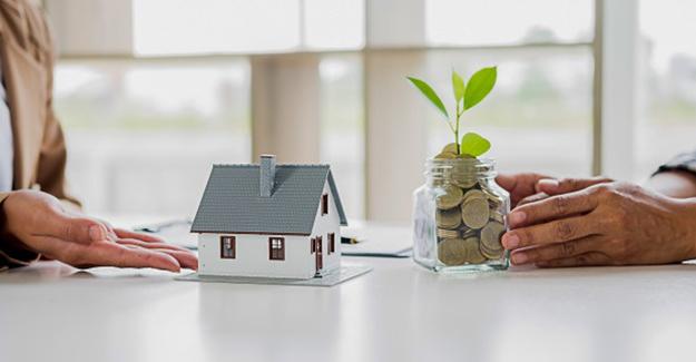 İş Bankası konut kredisi 31 Mart 2021!