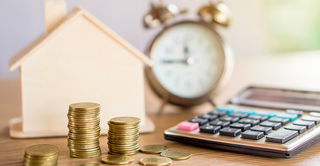 Karaburun Belediyesi emlak vergisi ödeme 2021!