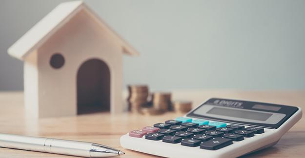 Merzifon Belediyesi emlak vergisi ödeme 2021!