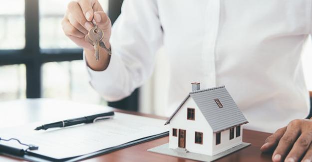 Pamukkale Belediyesi emlak vergisi ödeme 2021!