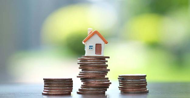 QNB Finansbank konut kredisi 10 Mart 2021!