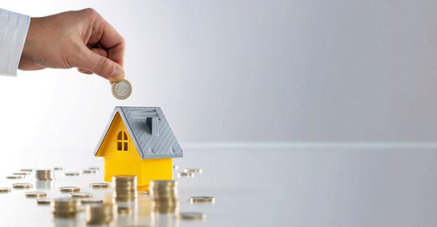 QNB Finansbank konut kredisi 11 Mart 2021!