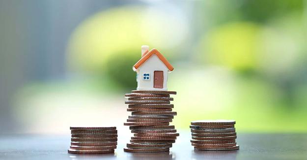 QNB Finansbank konut kredisi 18 Mart 2021!