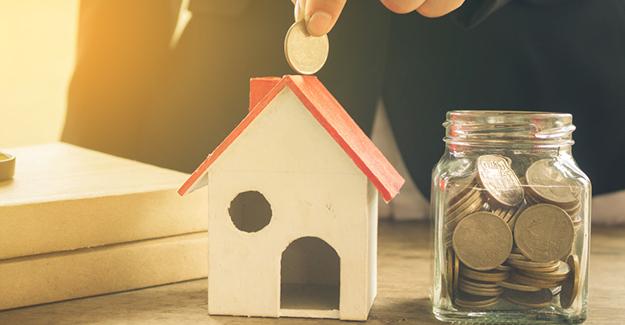 QNB Finansbank konut kredisi 19 Mart 2021!