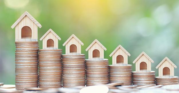 Vakıfbank konut kredisi 1 Mart 2021!
