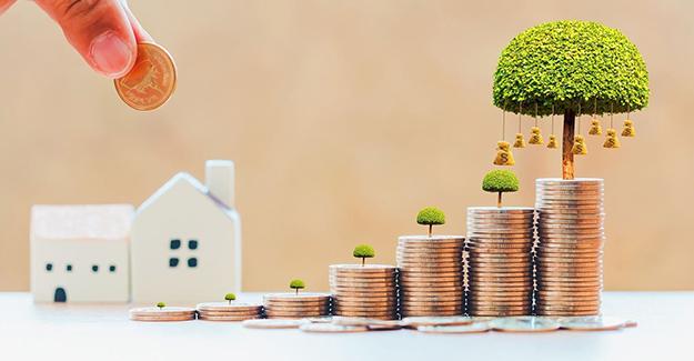 Yapı Kredi konut kredisi 2 Mart 2021!