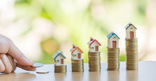 Ziraat Bankası konut kredisi 1 Mart 2021!