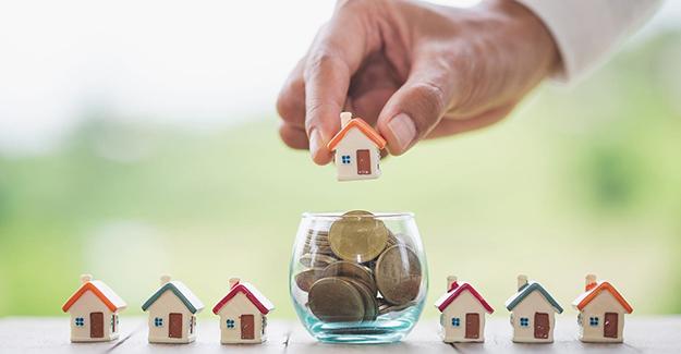 Akbank konut kredisi 1 Nisan 2021!