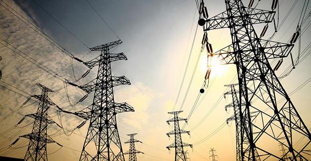 Balıkesir elektrik kesintisi 11-12 Nisan 2021!
