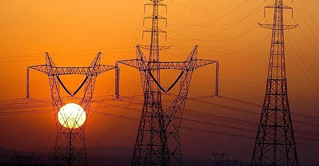 Balıkesir elektrik kesintisi 20-21-22 Nisan 2021!