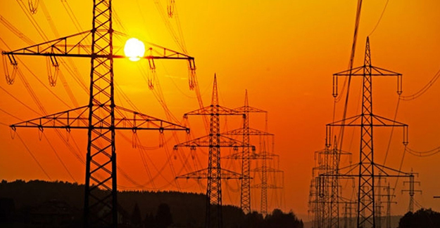 Balıkesir elektrik kesintisi 9-10 Nisan 2021!