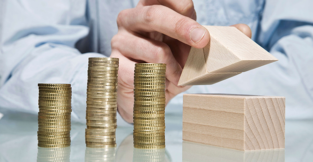 Bursa konut satış istatistikleri Mart 2021!