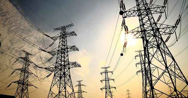Çanakkale elektrik kesintisi 13-14-15 Nisan 2021!
