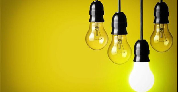 Çanakkale elektrik kesintisi 24 Nisan 2021!