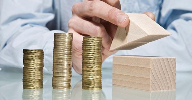 Denizbank konut kredisi 12 Nisan 2021!