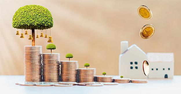 Denizbank konut kredisi 16 Nisan 2021!