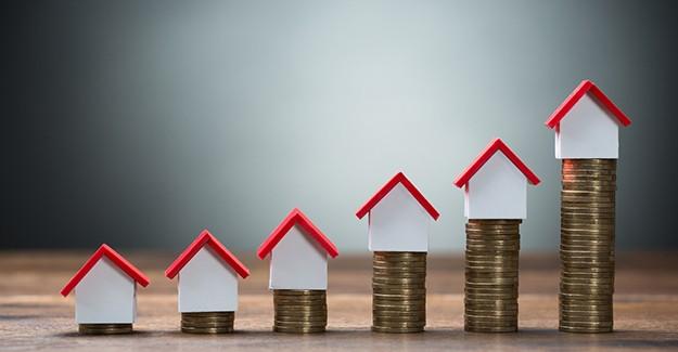 Garanti Bankası konut kredisi 13 Nisan 2021!