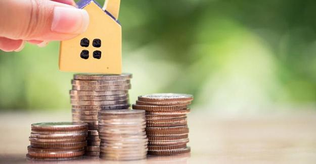 Garanti Bankası konut kredisi 15 Nisan 2021!