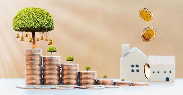 Garanti Bankası konut kredisi 26 Nisan 2021!