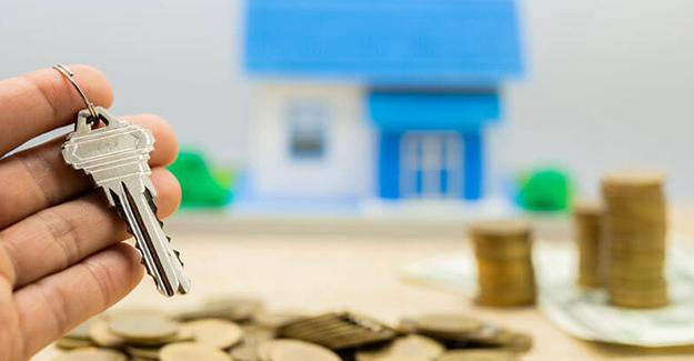 Garanti Bankası konut kredisi 5 Nisan 2021!