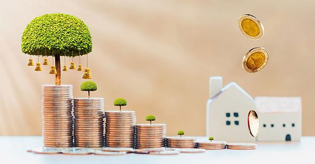 Halk Bankası konut kredisi 12 Nisan 2021!
