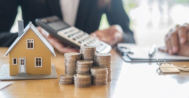 Halk Bankası konut kredisi 16 Nisan 2021!