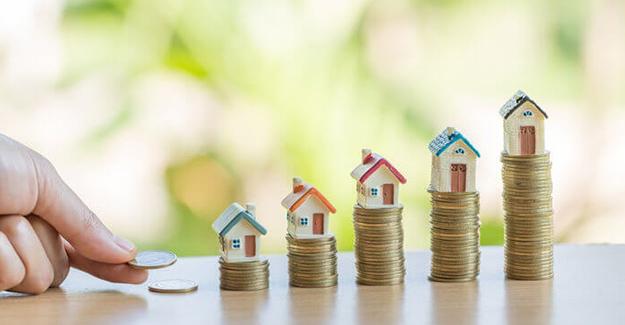 Halk Bankası konut kredisi 29 Nisan 2021!