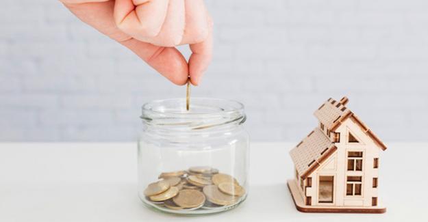 Halk Bankası konut kredisi 7 Nisan 2021!