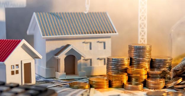 Halk Bankası konut kredisi 9 Nisan 2021!