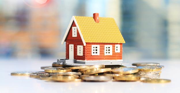 İş Bankası konut kredisi 12 Nisan 2021!