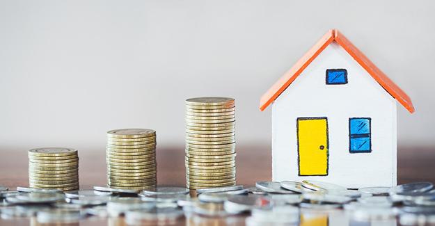 İş Bankası konut kredisi 26 Nisan 2021!