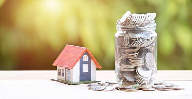 İş Bankası konut kredisi 27 Nisan 2021!