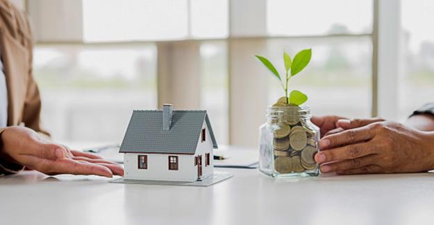 İş Bankası konut kredisi 5 Nisan 2021!
