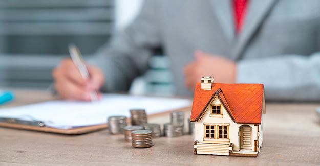 QNB Finansbank konut kredisi 16 Nisan 2021!