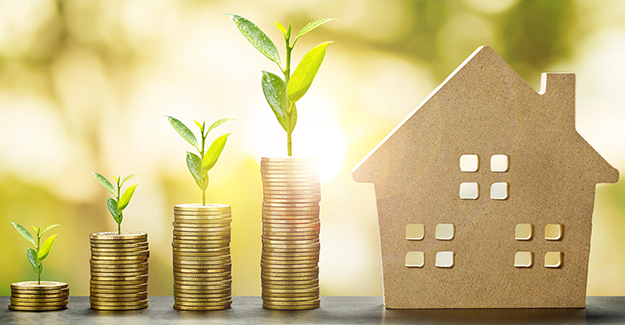 QNB Finansbank konut kredisi 26 Nisan 2021!