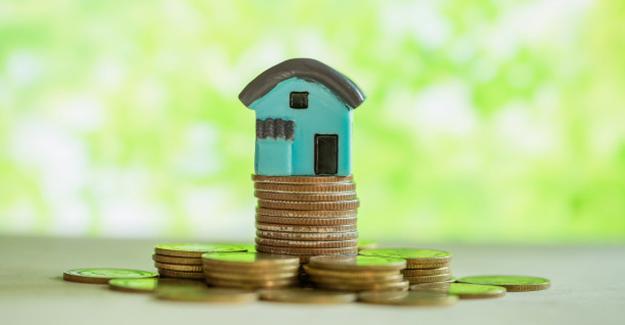 QNB Finansbank konut kredisi 27 Nisan 2021!