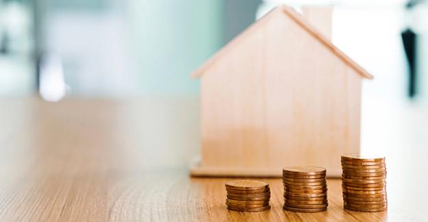 QNB Finansbank konut kredisi 5 Nisan 2021!