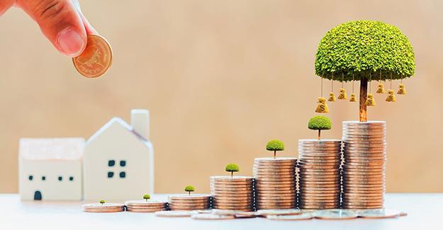 QNB Finansbank konut kredisi 9 Nisan 2021!
