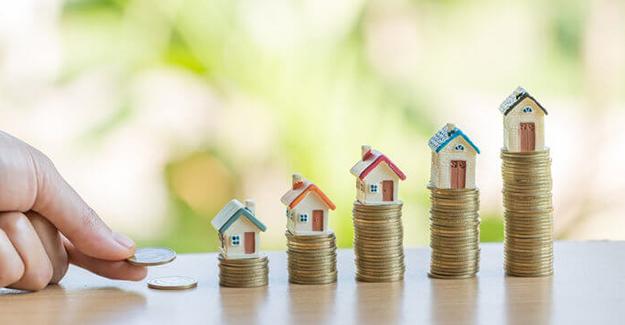 REIDIN - GYODER Yeni Konut Fiyat Endeksi Mart 2021 sonuçları açıklandı!