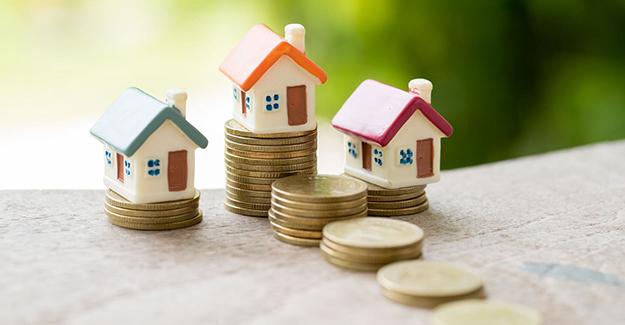 Vakıfbank konut kredisi 1 Nisan 2021!