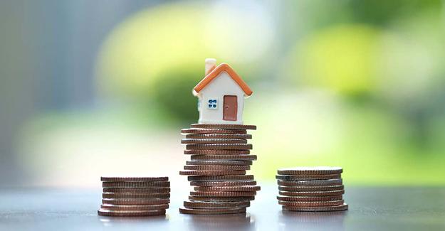 Vakıfbank konut kredisi 29 Nisan 2021!