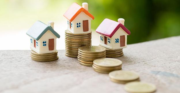 Vakıfbank konut kredisi 6 Nisan 2021!