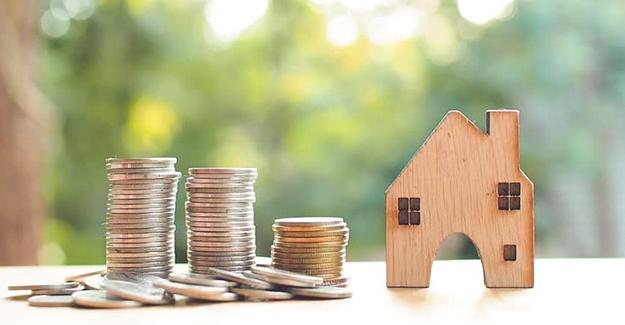 Yapı Kredi konut kredisi 19 Nisan 2021!