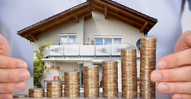 Ziraat Bankası konut kredisi 14 Nisan 2021!