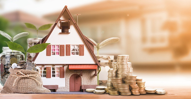 Ziraat Bankası konut kredisi 15 Nisan 2021!