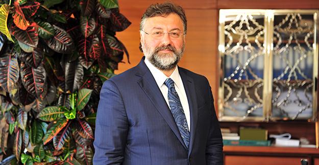 Altan Elmas, Nisan 2021 konut satış rakamlarını değerlendirdi!