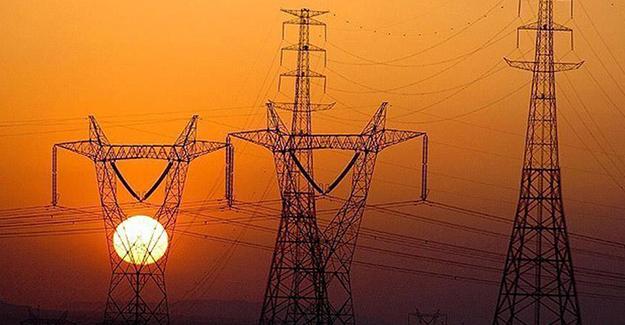 Balıkesir elektrik kesintisi 1-2-3 Haziran 2021!