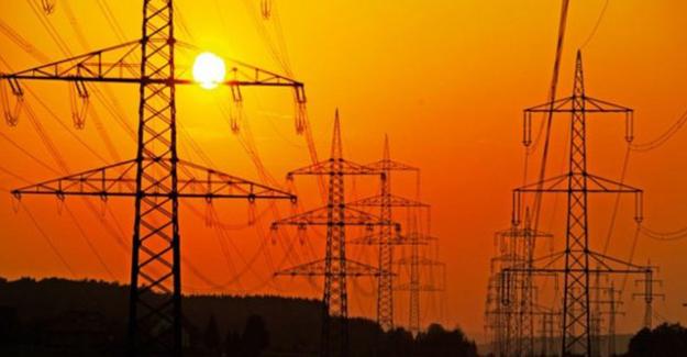 Balıkesir elektrik kesintisi 30-31 Mayıs 2021!